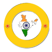 Uttar Pradesh Results APK
