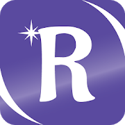 REVEALiO - AR Marketing APK
