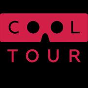 Cooltour VR (Cardboard) APK
