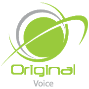 Original Voice 3.8.8 Android Latest Version Download