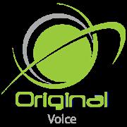 Original Voice APK