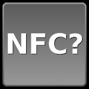 NFC Enabled? APK