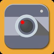 Hidden Cam Detector – Anti Spy APK