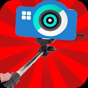 Smart Magic Selfie Camera APK