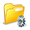 File Manager (File transfer) APK