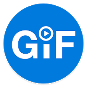 GIF Keyboard by Tenor APK