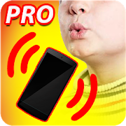Whistle Phone Finder 2018 APK