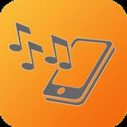 MP3 Ringtone Maker X APK