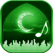 Ramadan Ringtones and Sounds 4.3 Android Latest Version Download