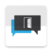 Legacy Chat Rooms APK