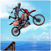 Bike Racing Stunts 2018 1.0.4 Android Latest Version Download
