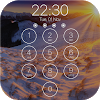 lock screen passcode APK