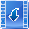 Full Video Downloader APK