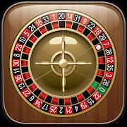 Roulette - Casino Style! APK