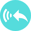 Can't Talk (Beta) - Auto-reply to everything! APK