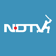 NDTV Cricket APK