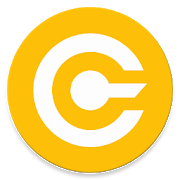 Crypto Coins - Bitcoin Market App 1.0.0 Android Latest Version Download