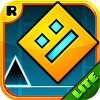 Geometry Dash Lite 2.2 Android Latest Version Download