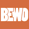 Bewo / Text on photo and video APK