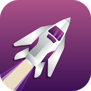 Rocket Cleaner - Boost & Clean APK