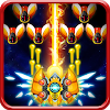 Galaxy Shooter - Space Attack APK