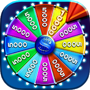 Vegas Jackpot Slots Casino APK