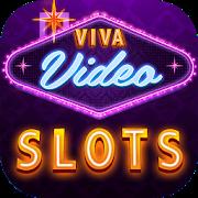 Viva Video Slots - Free Slots! APK