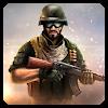 Yalghaar: Action FPS Shooting Game APK