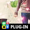 Glitter Filter - Photo Grid 1.0 Android Latest Version Download