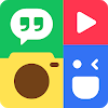 Photo Grid - Photo Editor, Video & Photo Collage APK