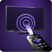 Remote for Roku 1.0.8 Android Latest Version Download