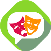 Roleplay Chat APK