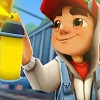 Guide For Subway Surfers 2017 APK