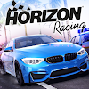 Racing Horizon :Unlimited Race APK