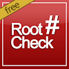 ★ Root Checker Free ★ APK