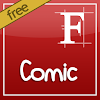 ★ Comic Font Pack - Rooted ★ APK