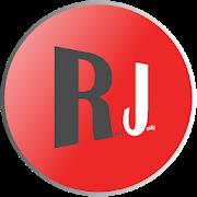RootJunkys Root Playlist APK