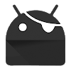 Root Spy File Manager APK