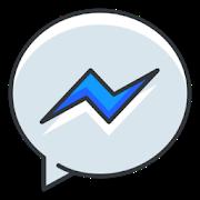 Roovet Messenger APK