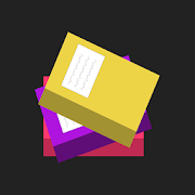 Rove Papers(O levels and A levels) APK