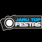 JaruTopFestas APK
