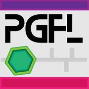 Polygon Fly APK