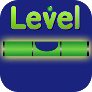 Spirit Level Tool APK