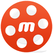 Editto - Mobizen video editor, game video editing APK