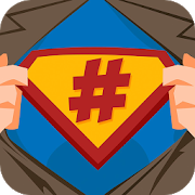 Check Root Status - with SafetyNet by Google APK