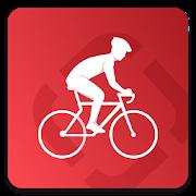 Runtastic Road Bike Trails & GPS Bike Tracker APK