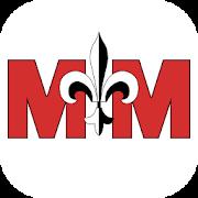 M&M Pharmacy APK