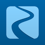 Ryver 1.36 Android Latest Version Download