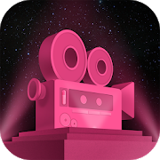 Intro Maker for Youtube - intro creator with music APK