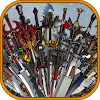 The Sword of Thrones - Game of Thrones APK